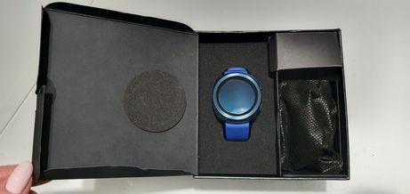 Смарт часы Samsung Sport Gear