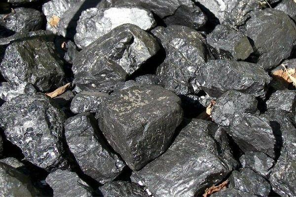 Уголь недорого Дубовский