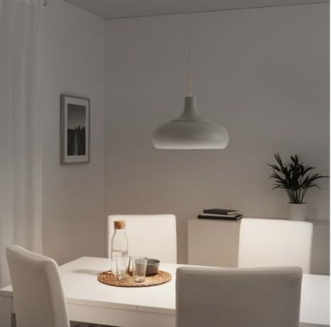 Лампа VAXJO Ikea