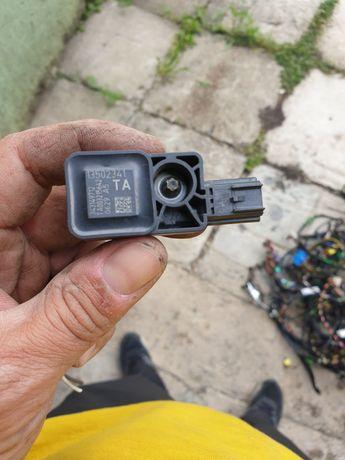 Senzor impact Opel Insignia, 2.0cdti, 13502341