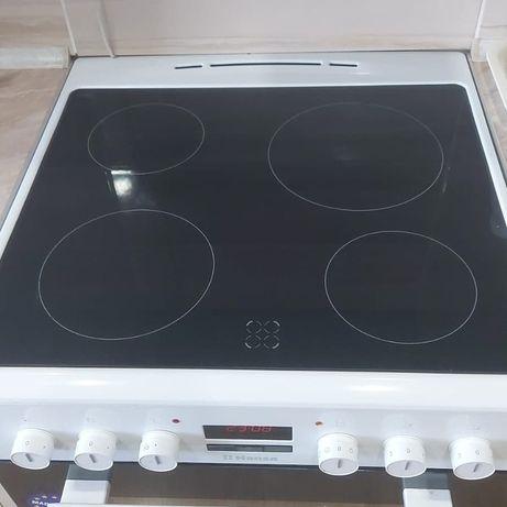Продам плиту для кухни