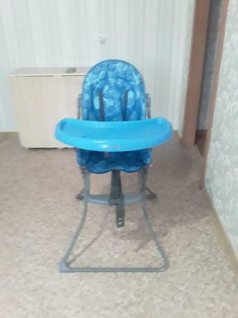 стул для ребёнка