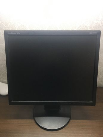 Продам монитор Samsung 743N