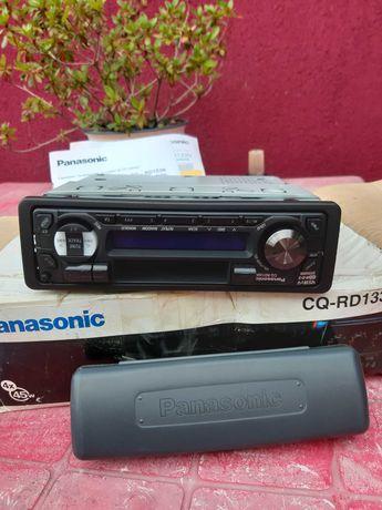 Casetofon Panasonic