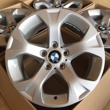 Jante R17 NOI Originale BMW Seria 1,3,4,F20,F25,F30,F32,E90,X1,X3,GT,M