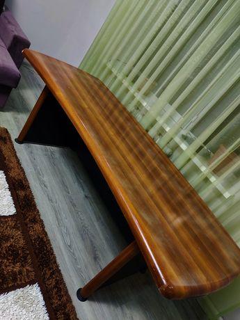Стол директора,  офисная мебель