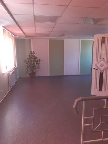 Продам офис и производственную базу