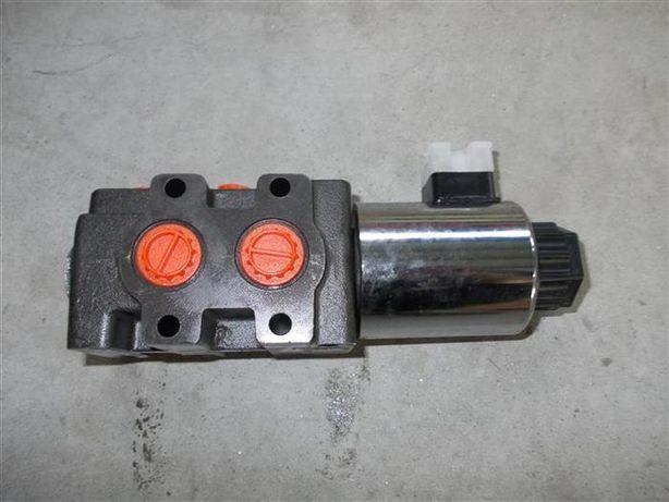 Supapa hidraulica supape hidraulice electrice presiune sens