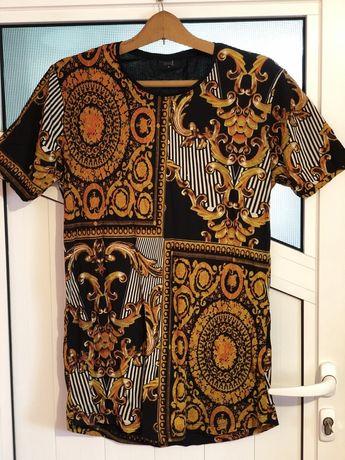 Промо блузки