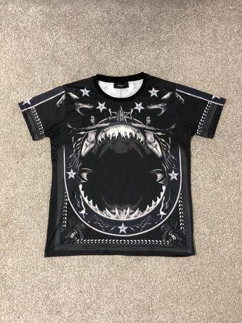 Мъжка тениска Givenchy