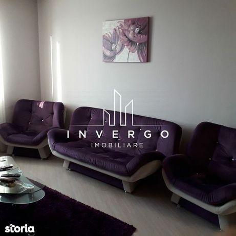 Apartament, 2 camere,  de vânzare, în Oncea