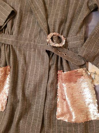 Платье женское, на выход