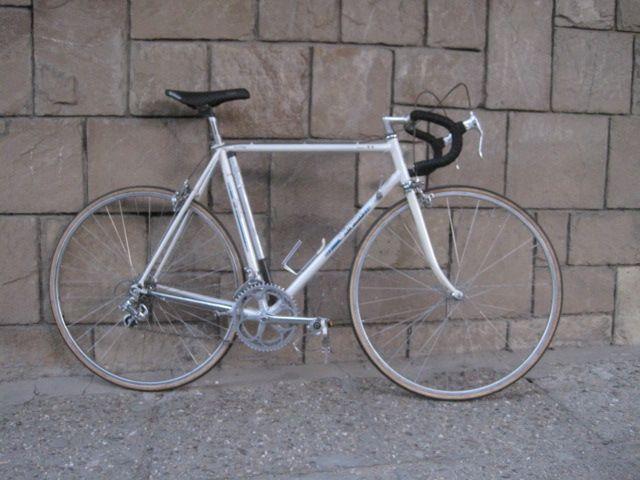 Simplon Spezial 2 stern-шосеен велосипед-РЕТРО!!!
