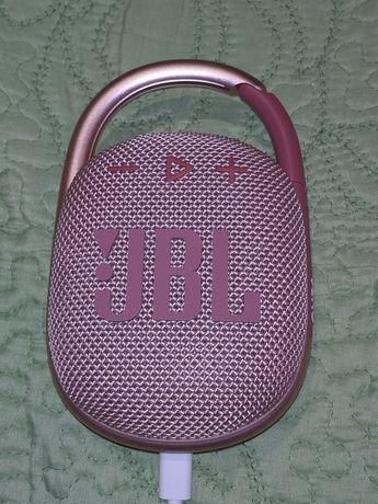Boxa portabila Jbl Clip 4