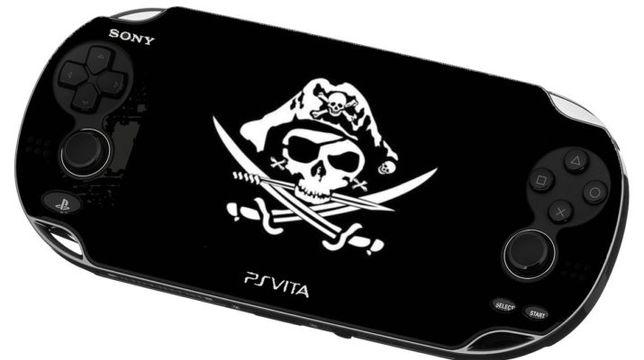 Modare/modari/modez PS Vita si PSP/PSP Go orice model orice versiune