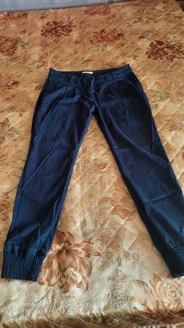 Дамски пролетен панталон