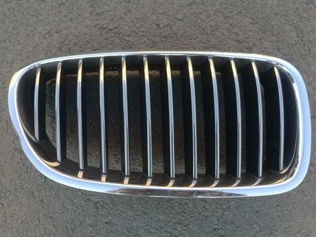 Части за BMW F10