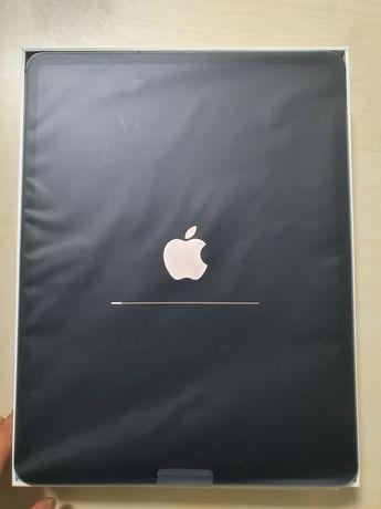 Продаю iPad Pro 12.9, 2020, LTE,256gb (apple айпад про)