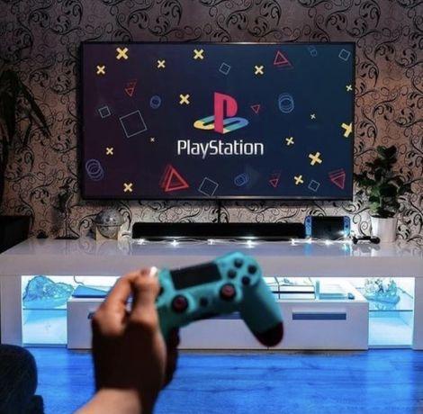 Прокат/Аренда Sony Playstation 4 |PS4|/ТВ Атырау|Пс4|