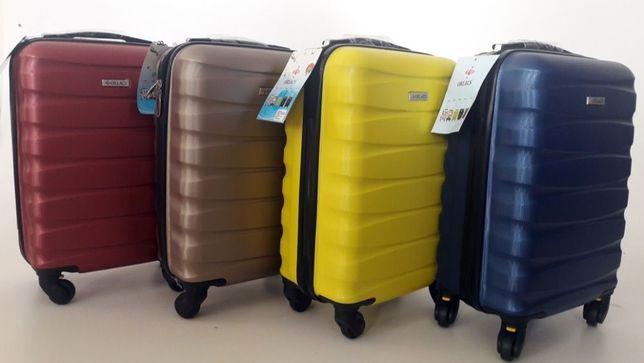 Troler,Troller, bagaj de mana WizzAir, Lufthansa, RyanAir, nr359
