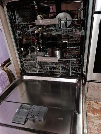 Masina spălat vase whirlpool