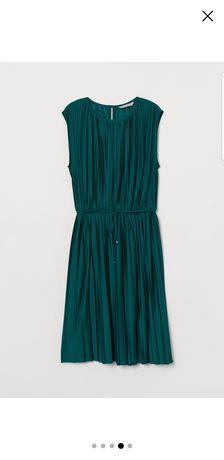 Rochiță elegantă h&m