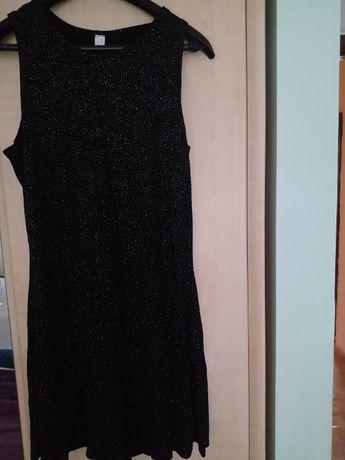 Парти рокля Yessica