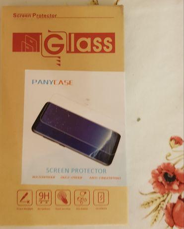 Стъклен протектор, Screen protector за Samsung J5