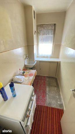 Apartament 2 Camere - Sacele