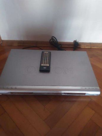 Vand DVD player, marca Orion-885