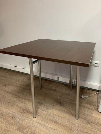 Стол кухонный, офисный