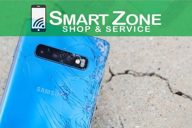 Sticla spate / Capac Samsung S6 S7 S8 S9 S10 A40 A50