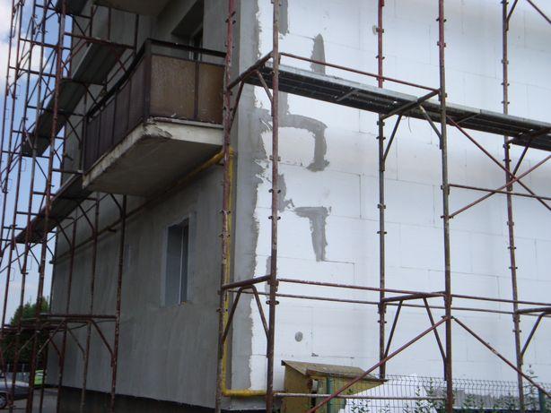 Case la Cheie/Renovari Apartamente/Plata pe Etape