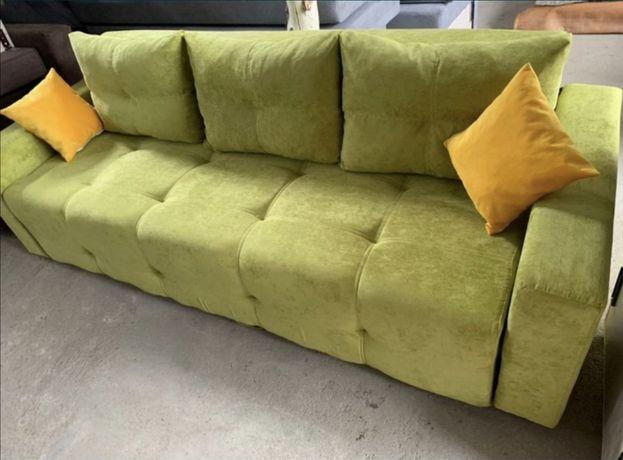 диван раскладной тахта кровать акция софа мягкий мебель