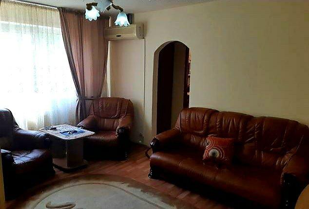 Apartament 3 camere Aleea Plopilor DIRECT PROPRIETAR