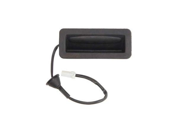 Бутон / копче /за отваряне на багажник на Форд Фокус / ц макс /