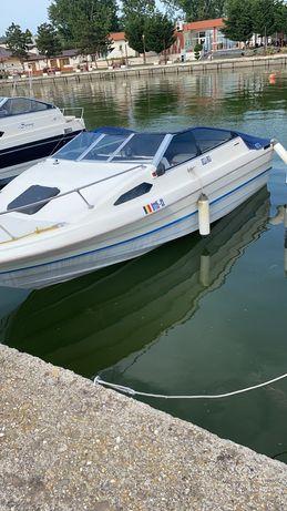 Barca beyliner - caprycuddy 2152+ PERIDCOC