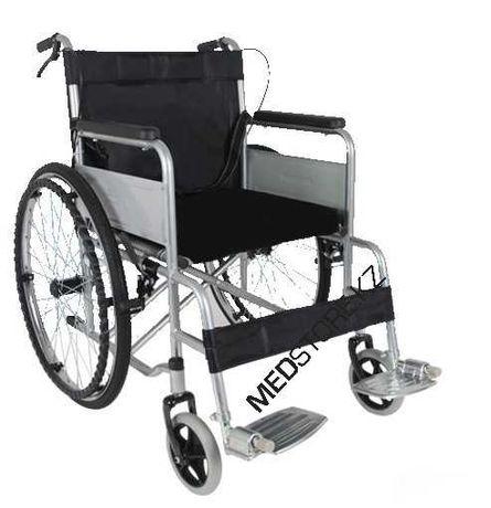 Продам инвалидную коляску за 60 000