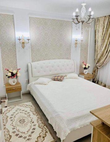 Vanzare apartament lux 2 camere
