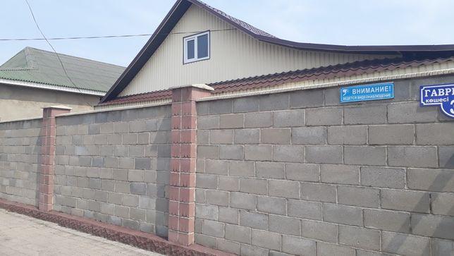 Продам дом с действуйщим бизнесом