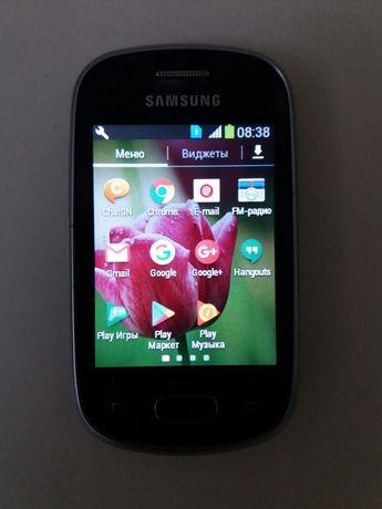 Продам Sansung Galaxy Star GT-S 5282