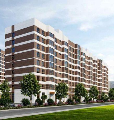 Продам 1 комн квартиру в ЖК Будапешт