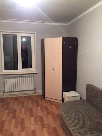Сдам комнаты в общежитий