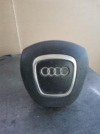 Vand Airbag volan Audi A6C6 4F