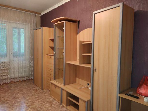 Мебель для гостиной, горка