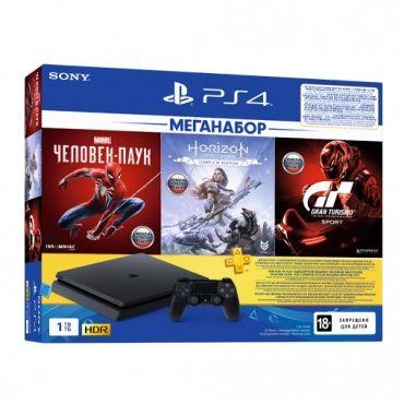 Продам PS 4 в идеальном состоянии !