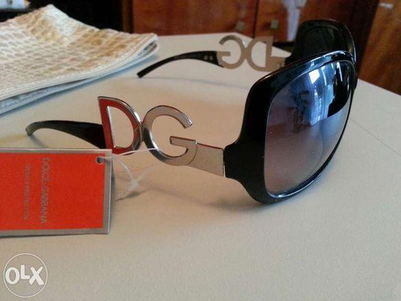 Оригинални слънчеви очила Armani, Dolche