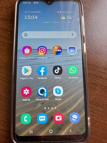 Vând Samsung s10
