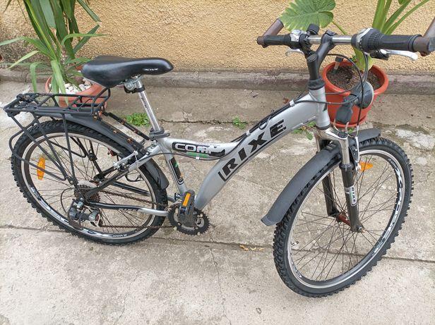 Bicicleta mtb.26 inch.