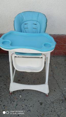 Детский столик/кресло